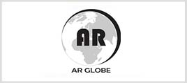 AR Global