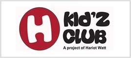H Kid'z Club