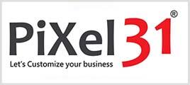 Pixel 31