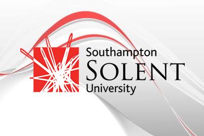 University of Solent